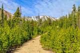 69a Clear Creek Trail - Photo 2