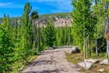 69a Clear Creek Trail - Photo 3