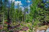 69a Clear Creek Trail - Photo 6
