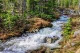 69a Clear Creek Trail - Photo 7