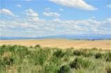 TBD Mackenzie Mountain Way - Photo 10