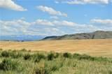 TBD Mackenzie Mountain Way - Photo 11