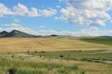 TBD Mackenzie Mountain Way - Photo 12