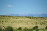 TBD Mackenzie Mountain Way - Photo 13