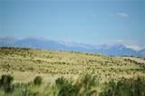 TBD Mackenzie Mountain Way - Photo 14