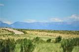 TBD Mackenzie Mountain Way - Photo 15
