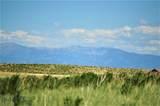 TBD Mackenzie Mountain Way - Photo 16