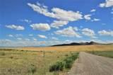 TBD Mackenzie Mountain Way - Photo 2