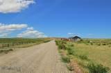 TBD Mackenzie Mountain Way - Photo 3