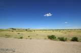 TBD Mackenzie Mountain Way - Photo 7