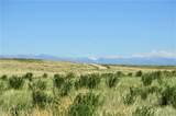 TBD Mackenzie Mountain Way - Photo 8