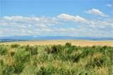 TBD Mackenzie Mountain Way - Photo 9