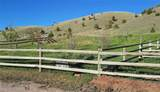 65 Emigrant Meadows Road - Photo 6