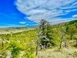 TBD Dry Creek Road - Photo 12