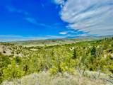 TBD Dry Creek Road - Photo 15