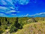TBD Dry Creek Road - Photo 17