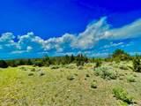 TBD Dry Creek Road - Photo 25