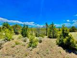 TBD Dry Creek Road - Photo 26