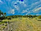 TBD Dry Creek Road - Photo 29