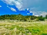 TBD Dry Creek Road - Photo 3