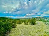 TBD Dry Creek Road - Photo 32