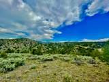 TBD Dry Creek Road - Photo 33
