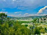 TBD Dry Creek Road - Photo 35