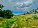 TBD Dry Creek Road - Photo 37