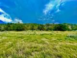 TBD Dry Creek Road - Photo 41