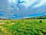 TBD Dry Creek Road - Photo 42