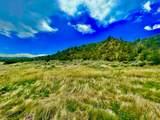 TBD Dry Creek Road - Photo 43