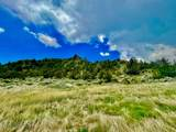 TBD Dry Creek Road - Photo 44