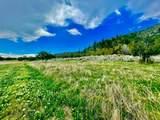 TBD Dry Creek Road - Photo 48