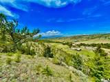 TBD Dry Creek Road - Photo 5