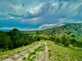 TBD Dry Creek Road - Photo 6
