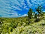 TBD Dry Creek Road - Photo 9