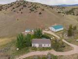 12901 Old Coach Road - Photo 10