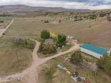 12901 Old Coach Road - Photo 12