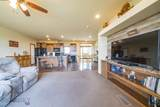 12901 Old Coach Road - Photo 14
