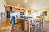12901 Old Coach Road - Photo 17