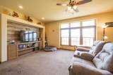 12901 Old Coach Road - Photo 18