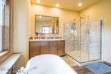 12901 Old Coach Road - Photo 25