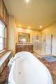 12901 Old Coach Road - Photo 26