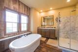 12901 Old Coach Road - Photo 27
