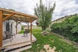 12901 Old Coach Road - Photo 43