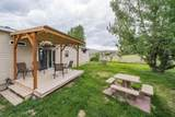 12901 Old Coach Road - Photo 44