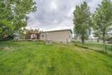 12901 Old Coach Road - Photo 45