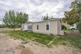 12901 Old Coach Road - Photo 46