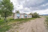12901 Old Coach Road - Photo 47