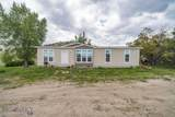 12901 Old Coach Road - Photo 48